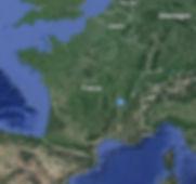 SAS Alliance Express Siège Social Lyon Meyzieu