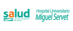 Alliance Express transport médical pour HOSPITAL UNIVERSITARIO MIGUEL SERVET