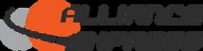 Logo SAS Alliance Express Transport Marchandises Lyon Meyzieu