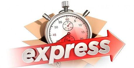 SAS Alliance Express Meyzieu - transport léger de mrchandises