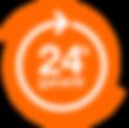 SAS Alliance Express Réponse sous 24h garantie