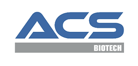 ACS Biotech Lyon Transport biologique Alliance Express