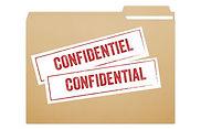 SAS Alliance Express Transport Confidentiel