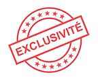 SAS Alliance Express Transport Exclusif
