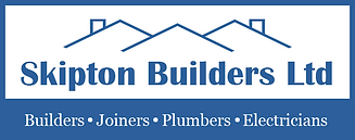 skipton  builders logo good quality (1).