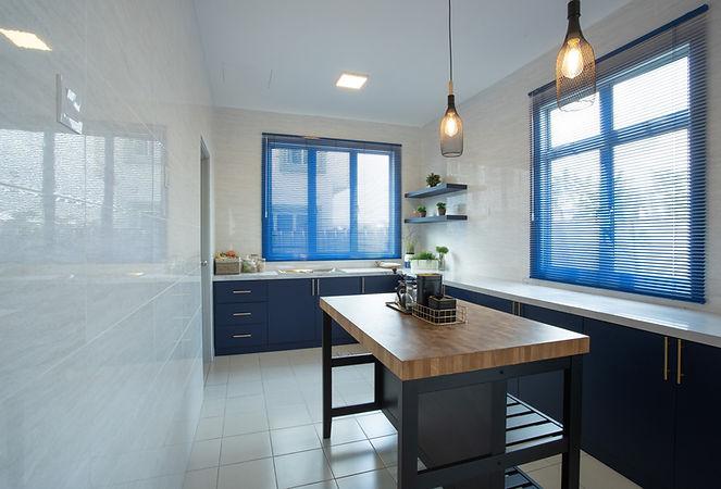 DMS esther kitchen.jpg