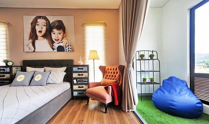 eunica balcony and master room.jpg