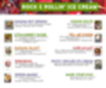 Icecream menu NO PRICES png.png