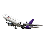 New Plane.png