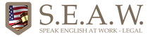 law logo 3.png