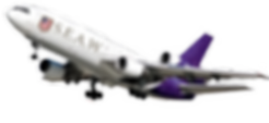 PLane new site.png