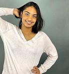 numerlypic - Rhea Singh.jpg