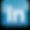 LinkedIn Blue.png