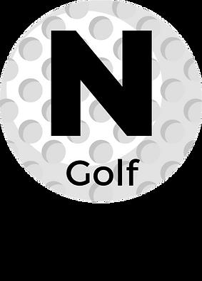 Logo Nibblick Site.png