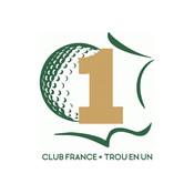 WEB Club-Trou-en-Un.jpg