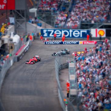 Monaca Grand Prix.jpg