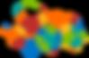 Decapus multi colour.png