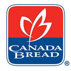 Canada Breads