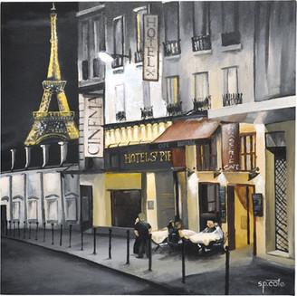 Paris%20St.jpg