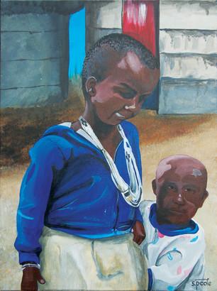 masai%20children.jpg