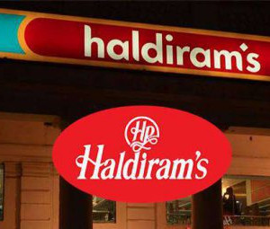 Haldiram Franchise Investment, Cost and Contact