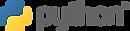 Python-Logo-PNG.png