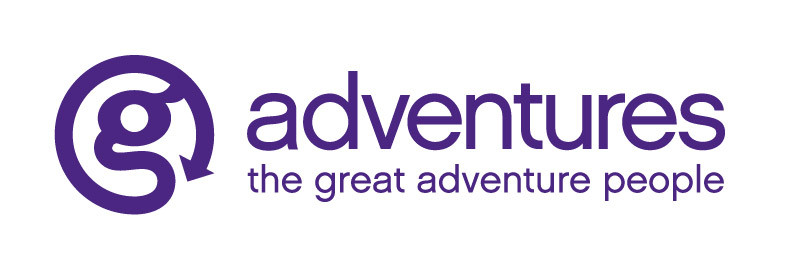 G Adventures is an operator of small-group escorted tours and the leader in sustainable, adventure travel.