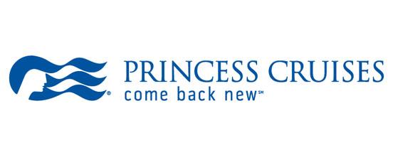 Princess-Cruises_CBN_Horiz_Blue_RGB.jpg