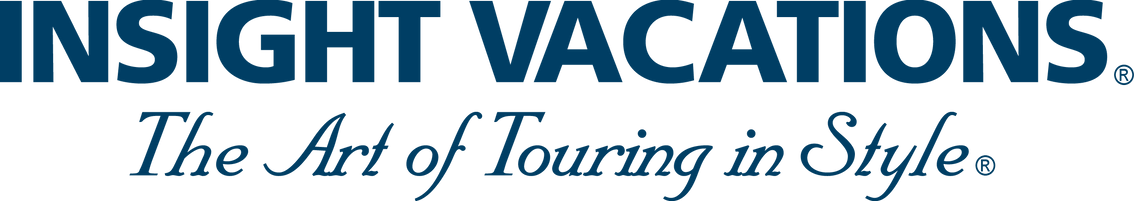 Insight Vacations features an exclusive collection of premium escorted journeys and cruises, each celebrating the art of traveling in style.