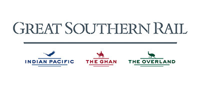 A legendary past. A new era of experience. Let Great Southern Rail take you to Australia's most extraordinary destinations in unparalleled style, travelling on our iconic trains is a moving and unforgettable life experience.