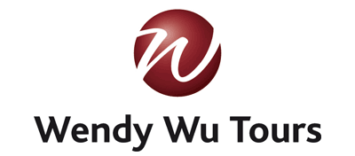 Wendy Wu Tours offer a wide variety of group tours, private tours and tailor-made holidays. They provide popular packages with exceptional value throughout the Asia region as well as South & Central America.