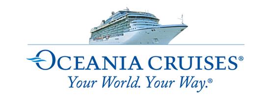 Partner-Oceania-cruises.png