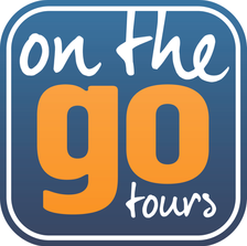 ONTHEGO tours' dedicated range of family holidays have been specially crafted so that entire families can travel together to see amazing places on an unforgettable adventure.