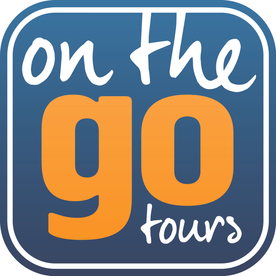 There is no better way to experience the rich cultural heritage of a destination than by joining in one of its vibrant local festivals. With hundreds of unique cultural events to choose from, ONTHEGO tours have selected some of their favourites and aligned them to popular group tour itineraries.