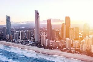 surfers-paradise-skyline.jpg