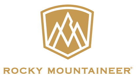 Rocky Mountaineer is a Canadian rail-tour company in Western Canada that operates trains on three rail routes through British Columbia and Alberta. The Rocky Mountaineer train is the only luxury train operating through the Canadian Rockies to Jasper, Lake Louise and Banff.