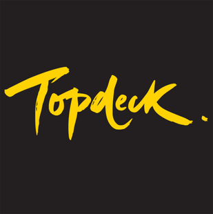 From hassle-free flights to big comfy coaches, Topdeck make sure the journey is just as fun as the adventure itself. Topdeck offer itineries for ages 18 to 30, and uncover the extraordinary with a bunch of like-minded people.