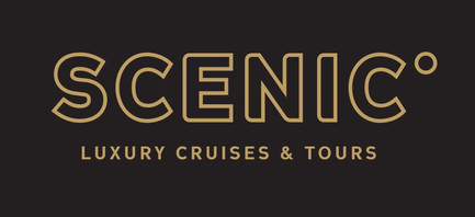 Scenic-gold-tagline-logo.jpg