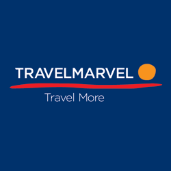 With Travelmarvel, you get more value, more choice and more experience out of your holiday. Visit incredible destinations, discover all the must-see sights, have the flexibility for some independent discovery and enjoy authentic meals – all without paying for the extras you don't want or need.