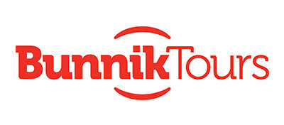 Bunnik Tours specialise in holiday packages and small group tours, offering unrivalled value, more inclusions and unique itineraries.