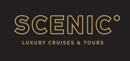 Scenic screams luxury - they create and deliver the ultimate in touring for those travellers who seek extraordinary experiences and exceptional service. Scenic itineraries are rich in culture and content, and always to the heart of the destination.