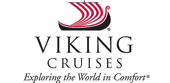 Viking-Cruises.jpg