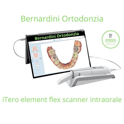 Itero flex Scanner .png