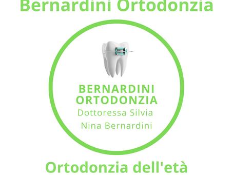 Cosa è l'Ortodonzia?