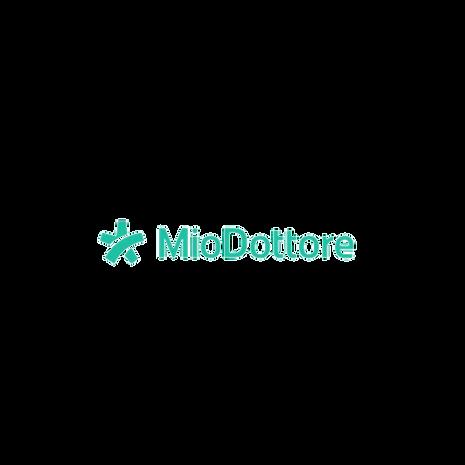 Link accesso sito Miodottore.it