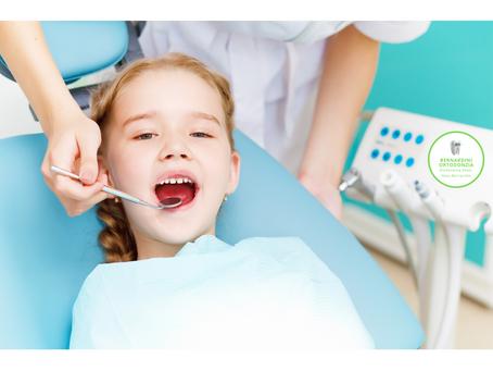 La programmazione del trattamento ortodontico