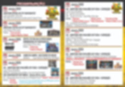 WhatsApp Image 2020-01-06 at 15.45.56.jp