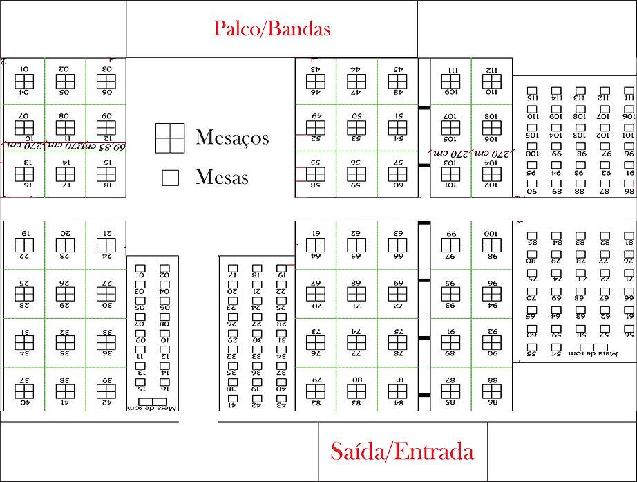 Mapa_mesas_e_mesaços.jpg