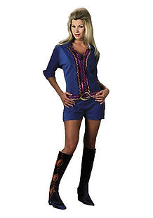 felicity-shagwell-costume.jpg