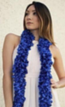 og-royal-blue-fixed_large.jpg